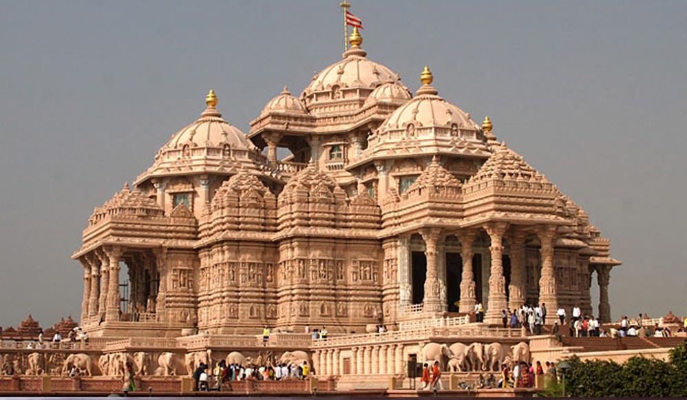 akshardham-temple-b