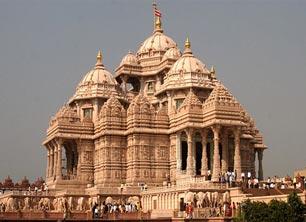akshardham-temple-s