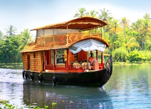 alleppey-s