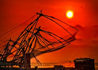 chinese-fishing-net-cochin