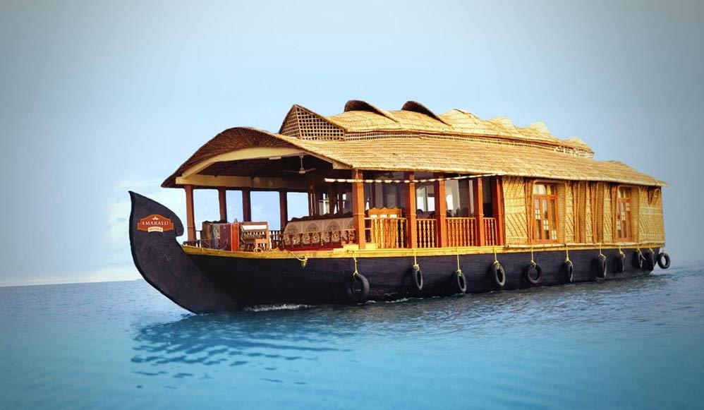 house-boat-kumarakom-b