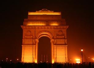 india-gate-b