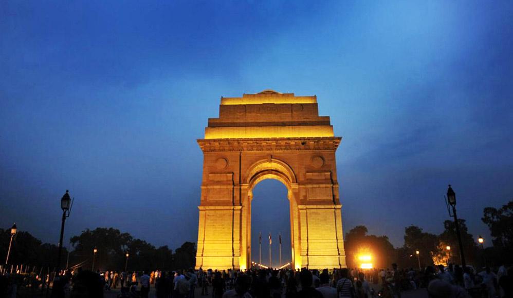 india-gate-delhi-big