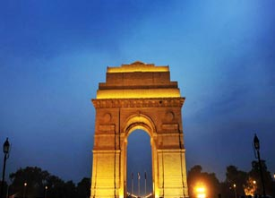 india-gate-sml
