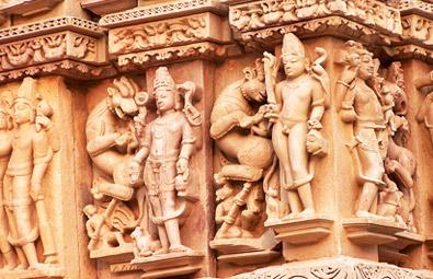 khajuraho-temple-s