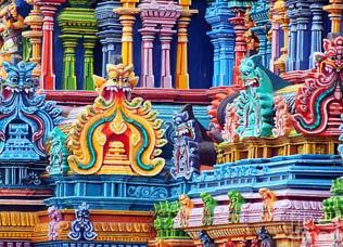 meenakshi-temple-madurai-s