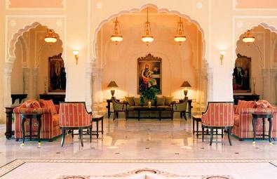 rambagh-palace-jaipur-s