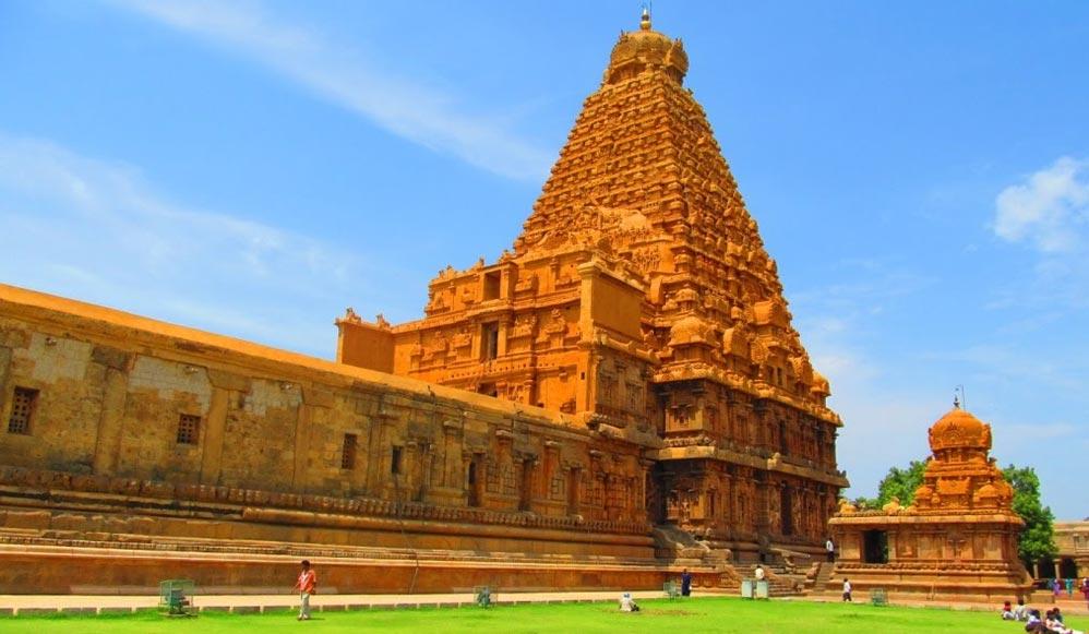 thanjavur-temple-b