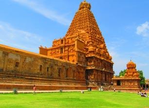 thanjavur-temple